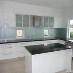 Cheap House Painting Services Queensway SG