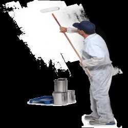 Painting Inc Commercial Painting Services Nicoll Highway SGP