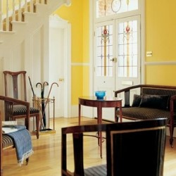 Interior Painting Service Cape Cod Institution Hill SG