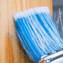 Paints Safe Painting Service Chinatown SG